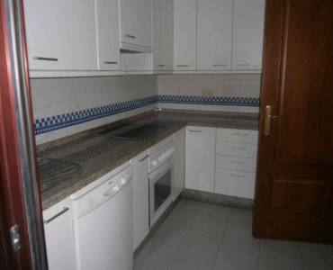 Marbella,Málaga,España,3 Bedrooms Bedrooms,2 BathroomsBathrooms,Apartamentos,5056