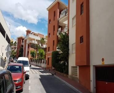Benalmádena Costa,Málaga,España,2 Bedrooms Bedrooms,1 BañoBathrooms,Apartamentos,5064