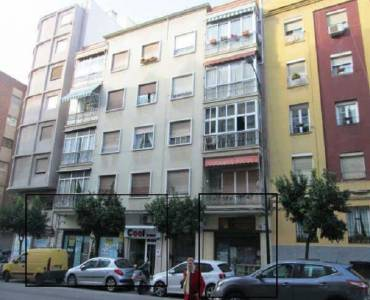 Málaga,Málaga,España,Locales,5092
