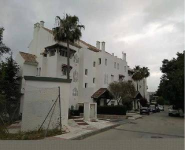 Marbella,Málaga,España,5 Bedrooms Bedrooms,4 BathroomsBathrooms,Apartamentos,5097