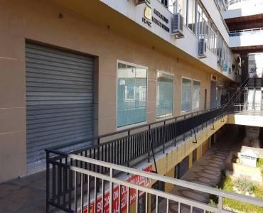 Torremolinos,Málaga,España,Locales,5111