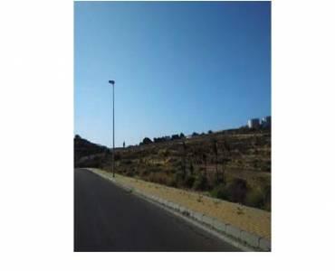 Mijas Costa,Málaga,España,Lotes-Terrenos,5133