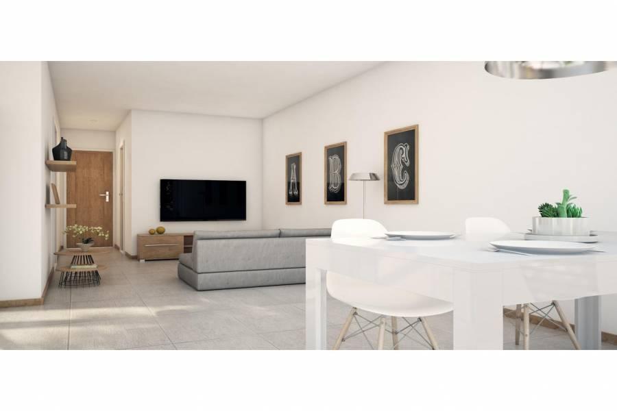Rosario,Santa Fe,1 Dormitorio Habitaciones,1 BañoBaños,Departamentos,Avellaneda 564 Bis,Bv. Avellaneda ,9,1425