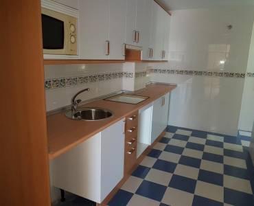Mijas Costa,Málaga,España,3 Bedrooms Bedrooms,2 BathroomsBathrooms,Apartamentos,5185