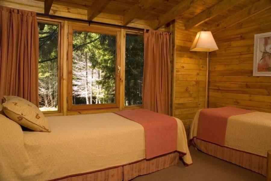 IMPERDIBLE! VER INFO...,Hoteles/Hosterias/Residencias,5192