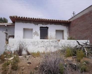 Mijas Costa,Málaga,España,Lotes-Terrenos,5197