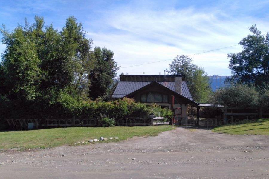 Villa La Angostura,Neuquén,Argentina,3 Bedrooms Bedrooms,3 BathroomsBathrooms,Casas,5249