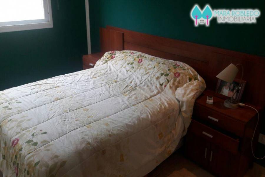 Costa Esmeralda,Buenos Aires,Argentina,3 Bedrooms Bedrooms,2 BathroomsBathrooms,Casas,DEPORTIVO,5254