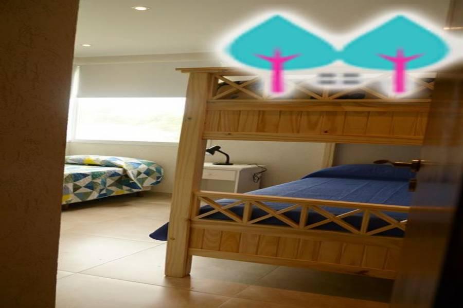 Costa Esmeralda,Buenos Aires,Argentina,4 Bedrooms Bedrooms,3 BathroomsBathrooms,Casas,ECUESTRE ,5255