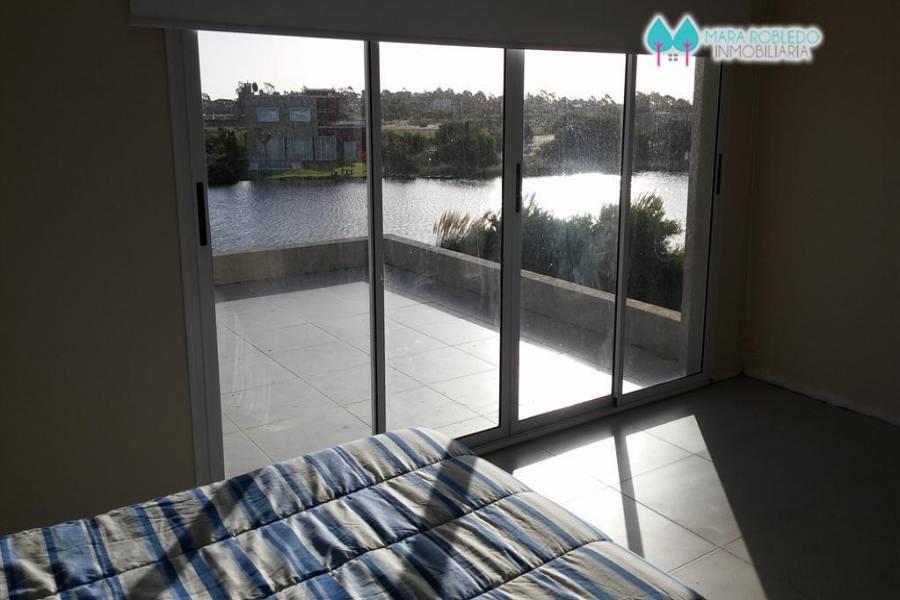 Costa Esmeralda,Buenos Aires,Argentina,4 Bedrooms Bedrooms,4 BathroomsBathrooms,Casas,ECUESTRE,5256