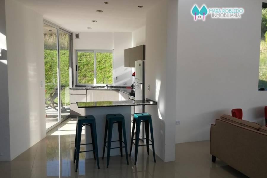 Costa Esmeralda,Buenos Aires,Argentina,3 Bedrooms Bedrooms,3 BathroomsBathrooms,Casas,ECUESTRE,5258