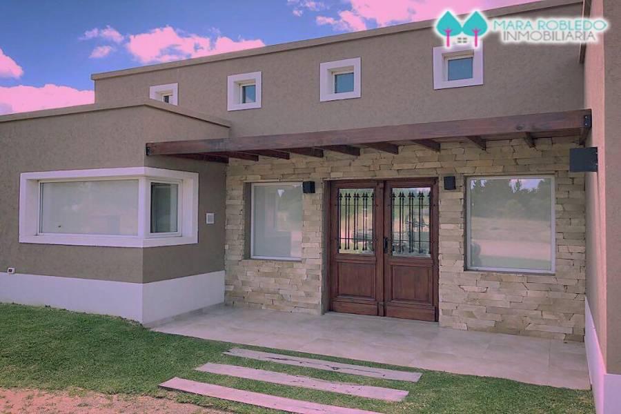 Costa Esmeralda,Buenos Aires,Argentina,4 Bedrooms Bedrooms,3 BathroomsBathrooms,Casas,ECUESTRE,5259