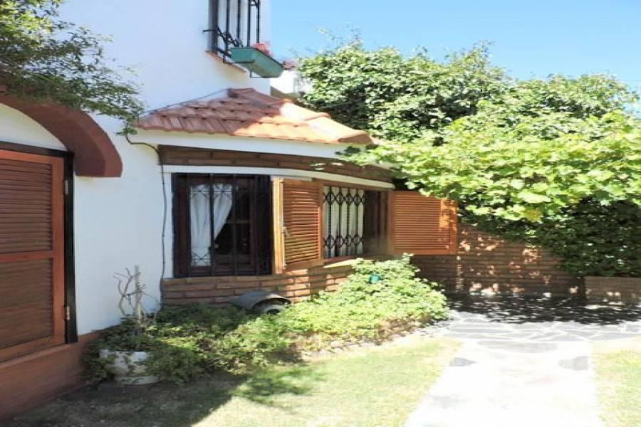 San Luis,San Luis,Argentina,2 Bedrooms Bedrooms,2 BathroomsBathrooms,Casas,Pasaje San Vicente ,5267