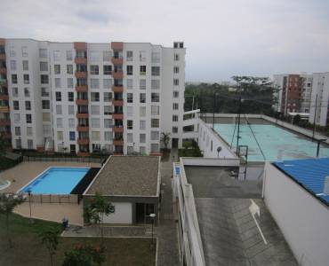 Cali,Valle del Cauca,Colombia,3 Bedrooms Bedrooms,2 BathroomsBathrooms,Apartamentos,113,6,5272