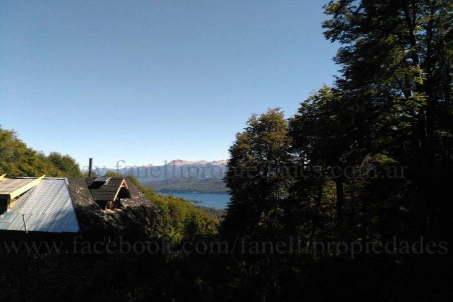 Villa La Angostura,Neuquén,Argentina,Lotes-Terrenos,N° 25,5277