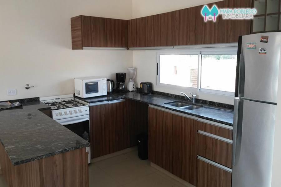 Costa Esmeralda,Buenos Aires,Argentina,4 Bedrooms Bedrooms,4 BathroomsBathrooms,Casas,ECUESTRE,5283