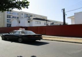 IMPERDIBLE! VER INFO...,3 Bedrooms Bedrooms,2 BathroomsBathrooms,Casas,Los Naranjos,5307
