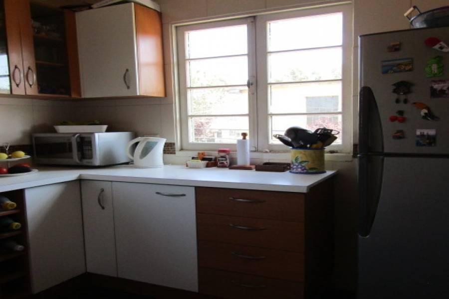 Vendo hermosa casa en venta 6