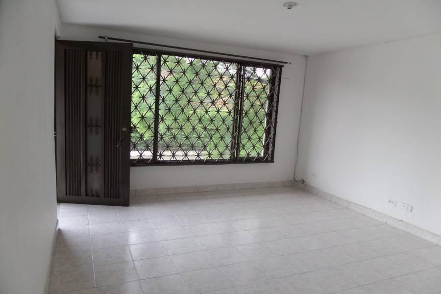 Cali,Valle del Cauca,Colombia,2 Bedrooms Bedrooms,1 BañoBathrooms,Apartamentos,12,2,5326