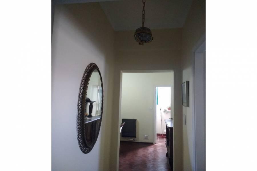 Rosario,Santa Fe,1 Dormitorio Habitaciones,1 BañoBaños,Departamentos,Entre Rios,5,1446