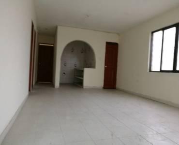 Cali,Valle del Cauca,Colombia,2 BathroomsBathrooms,Casas,30 A,2,5357