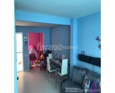 Cali,Valle del Cauca,Colombia,2 Bedrooms Bedrooms,2 BathroomsBathrooms,Casas,72 A,2,5362
