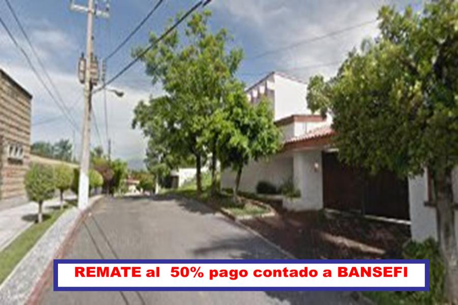 Temixco,Morelos,Mexico,1 Dormitorio Bedrooms,1 BañoBathrooms,Casas,MIMOSAS,5383