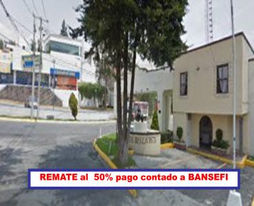 Atizapán de Zaragoza,Estado de Mexico,Mexico,3 Bedrooms Bedrooms,3 BathroomsBathrooms,Casas,RISCO ,5402