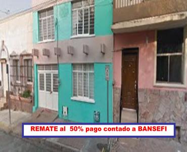 Monterrey,Nuevo León,Mexico,3 Bedrooms Bedrooms,3 BathroomsBathrooms,Casas,PLATON SANCHEZ ,5403