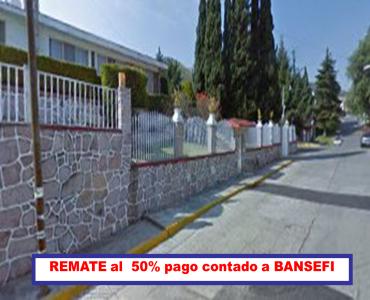 Atizapán de Zaragoza,Estado de Mexico,Mexico,3 Bedrooms Bedrooms,2 BathroomsBathrooms,Casas,AHORRO POPULAR ,5404