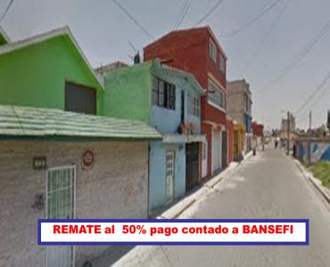 San Mateo Atenco,Estado de Mexico,Mexico,3 Bedrooms Bedrooms,3 BathroomsBathrooms,Casas,PROL. DE JUAN ALDAMA ,5406