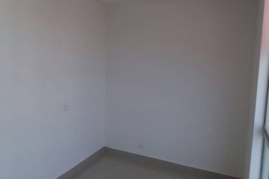 Cartagena de Indias,Bolivar,Colombia,2 Bedrooms Bedrooms,1 BañoBathrooms,Apartamentos,5414