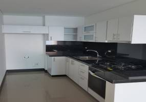 Cartagena de Indias,Bolivar,Colombia,2 Bedrooms Bedrooms,2 BathroomsBathrooms,Apartamentos,5416