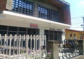 Cali,Valle del Cauca,Colombia,3 Bedrooms Bedrooms,2 BathroomsBathrooms,Apartamentos,1i,1,5428