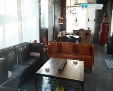 Costa Esmeralda,Buenos Aires,Argentina,3 Bedrooms Bedrooms,3 BathroomsBathrooms,Casas,GOLF 1 LOTE 263,5509
