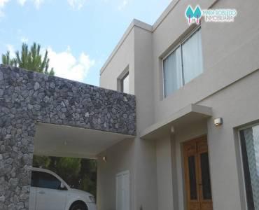 Costa Esmeralda,Buenos Aires,Argentina,4 Bedrooms Bedrooms,3 BathroomsBathrooms,Casas,GOLF 2 LOTE 387 ,5532