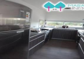 Costa Esmeralda,Buenos Aires,Argentina,4 Bedrooms Bedrooms,4 BathroomsBathrooms,Casas,GOLF 2 LOTE 643,5544