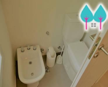 Costa Esmeralda,Buenos Aires,Argentina,4 Bedrooms Bedrooms,3 BathroomsBathrooms,Casas,GOLF 2 LOTE 653,5545