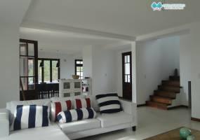 Costa Esmeralda,Buenos Aires,Argentina,4 Bedrooms Bedrooms,3 BathroomsBathrooms,Casas,SENDEROS 1 LOTE 114,5596