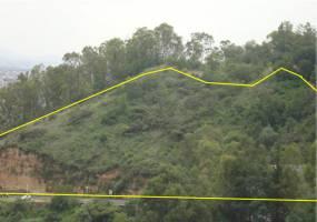 Naucalpan de Juárez,Estado de Mexico,Mexico,Lotes-terrenos comercial,5676