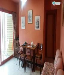 Pinamar,Buenos Aires,Argentina,1 Dormitorio Bedrooms,1 BañoBathrooms,Apartamentos,JASON ,4,5696