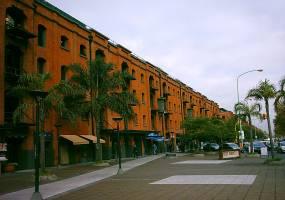 Puerto Madero,Capital Federal,1042