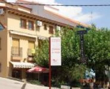 Villanueva de la Sierra,Cáceres,España,9 Habitaciones Habitaciones,11 BañosBaños,Locales,1688