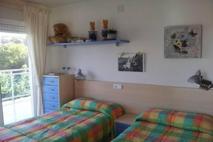 Salou,Tarragona,España,2 Habitaciones Habitaciones,1 BañoBaños,Apartamentos,1706