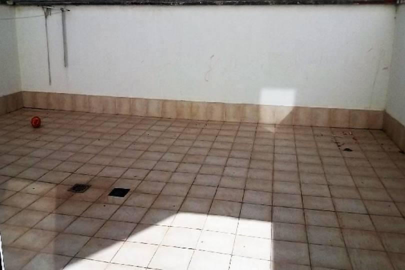 Benicarló,Castellón,España,2 Habitaciones Habitaciones,1 BañoBaños,Apartamentos,1722