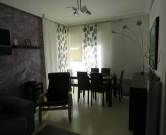 El Verger,Alicante,España,3 Bedrooms Bedrooms,1 BañoBathrooms,Pisos,9947