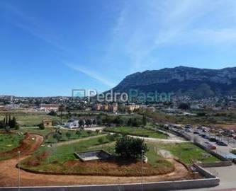 Dénia,Alicante,España,2 Bedrooms Bedrooms,2 BathroomsBathrooms,Pisos,9950