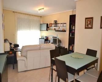 Dénia,Alicante,España,3 Bedrooms Bedrooms,2 BathroomsBathrooms,Pisos,9951