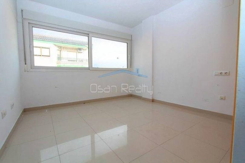 El Verger,Alicante,España,2 Bedrooms Bedrooms,2 BathroomsBathrooms,Pisos,9953