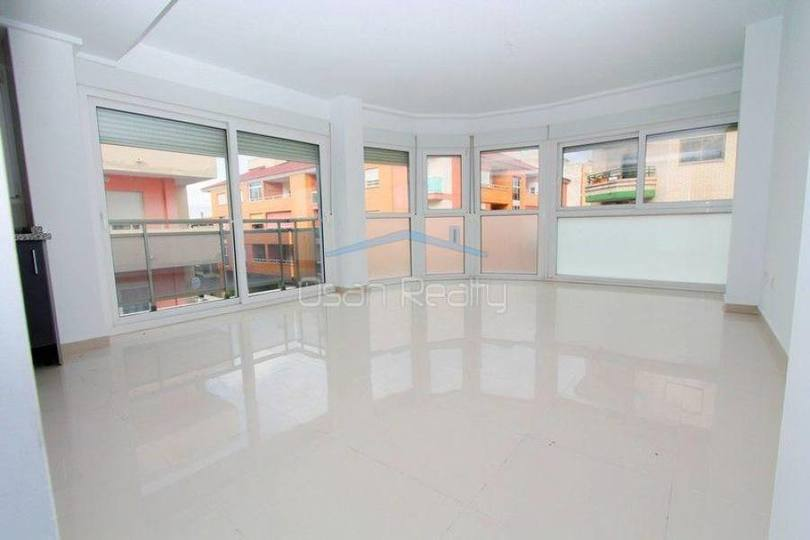El Verger,Alicante,España,3 Bedrooms Bedrooms,2 BathroomsBathrooms,Pisos,9954